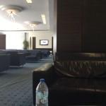 【空港ラウンジ体験記】シャルージャ国際空港 First and Business class Lounge