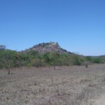 ビクトリアの滝以外で訪れる価値のあるジンバブエの観光スポット