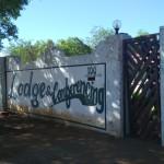 【世界の宿情報】南アフリカ/Bloemfontein/Mabonza Lodge
