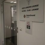 【空港ラウンジ体験記】ベルリンシェーネフェルト空港 Hugo Junkers Lounge
