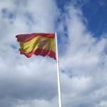 スペインに住みたいと思う5つの理由