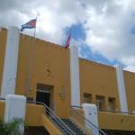 キューバ第二の都市だけどもそこまで見どころのないサンティアゴデクーバ