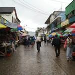 グアテマラ第3の都市コバンでスペイン語留学始めました