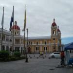 昔ニカラグアの首都を争ったレオンとグラナダの街巡り。首都はどっちがふさわしいのか