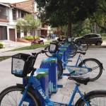 メデジンが南米の中でも住みやすい街と言われる4つの理由