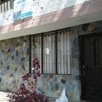 【世界の宿情報】コロンビア/メテジン/Casa Shuhari別館