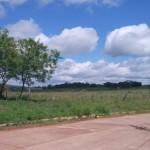 南米で一番永住権の取得が簡単なパラグアイ