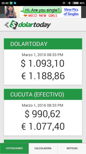Screenshot_2016-03-01-20-40-16_com.DolarToday