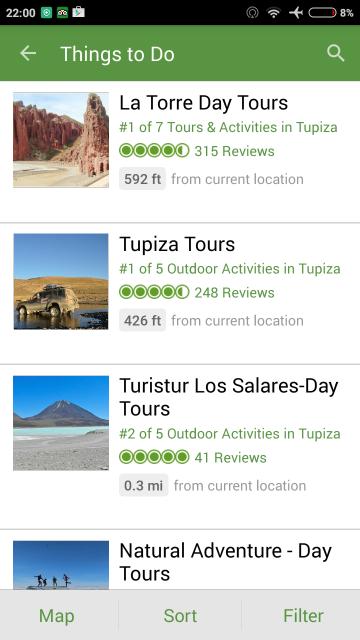 Screenshot_2016-03-18-22-00-21_com.tripadvisor.tripadvisor