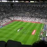 世界一周中にサッカー観戦した中で面白かった試合ベスト5