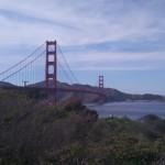 サンフランシスコの街から考えるアメリカの闇
