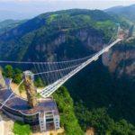 広州在住の自分が今訪れたい中国の観光地Part2