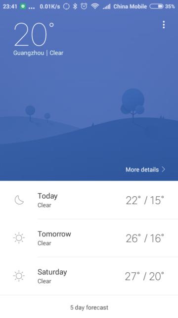 screenshot_2016-11-03-23-41-21-106_com-miui-weather2
